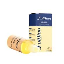 Men Women Hair Fast Growth Herbs Oil Liquid Natural Hair Loss Treatment Herbal E