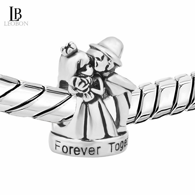 pandora wedding anniversary charms