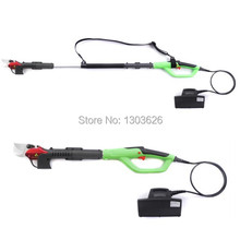 Electrical Pruning Shears WS P-1.1 free shipping