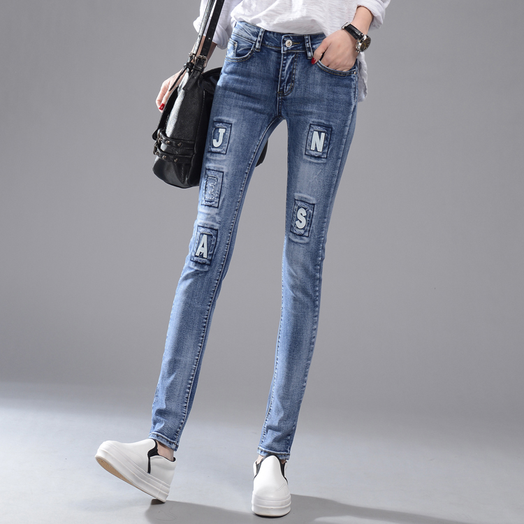 Where can i get good skinny jeans for cheap – Global fashion jeans