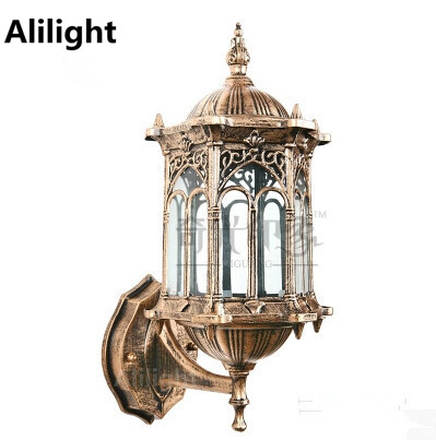 Buy retro outdoor lighting and get free shipping on aliexpress audiocablefo