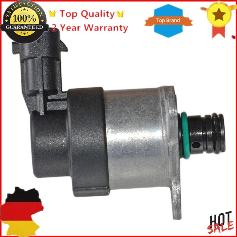 Turbo Pressione Elettrovalvola per Peugeot Partner 206 307 SW 1.6 HDI 307 207