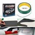 EHDIS 50M vinilo Wrap Knifeless cinta diseño línea coche pegatina calcomanía cinta de corte de lámina de carbono herramienta de corte Auto cortador Accesorios