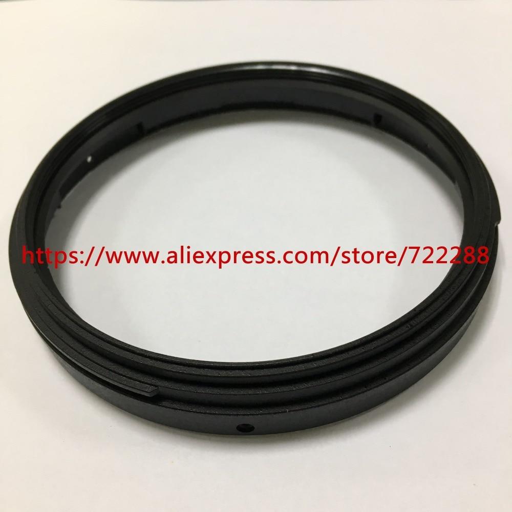 Repair Part For Tamron SP 150 600mm F 5 6 3 Di VC USD A011 150