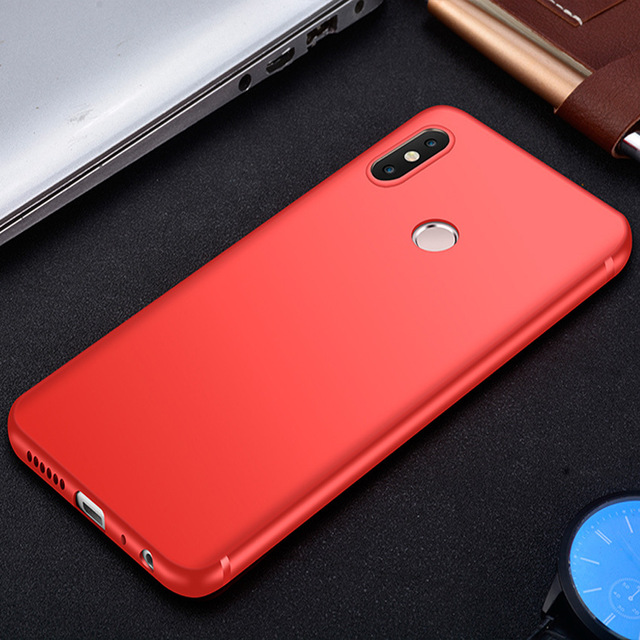 Red Note 5 phone cases 5c64f32b1a517