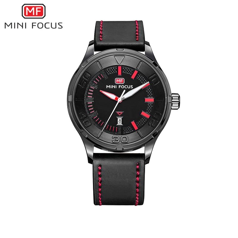 ФОТО Fashion Men's Wrist Watches Male Luxury Brand Quartz Watch Men Military Chronograph Sport Watch Man Relogio Masculino