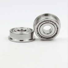 Bearing 1ball SF686ZZ R156 300pcs R1212.ZZ R166.zz
