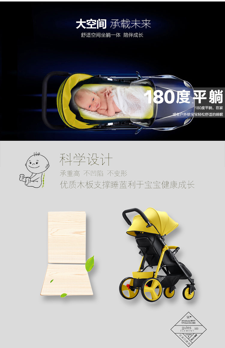 China baby stroller Suppliers