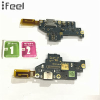 IFEEL PCB Board Micro USB Charger Dock Connector Charging Port Flex Cable For HTC Google Pixel