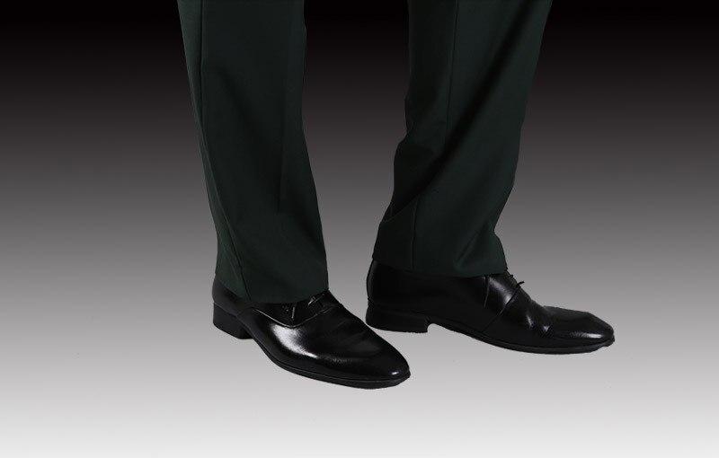 Тонкие брюки мужской формальный деловой Slim Fit Свадебный костюм брюки Diamond синий цвет красного вина черные брюки Размеры 44 плюс Размеры A37