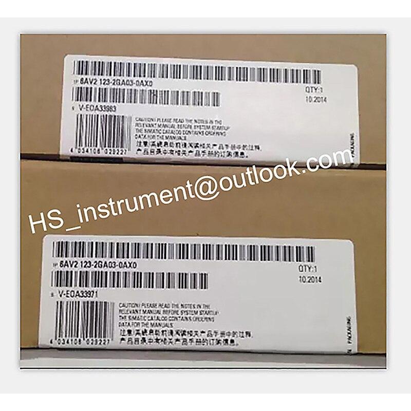 все цены на NEW&ORIGINAL SIE BASIC PANEL 6AV2123-2GA03-0AX0 6AV2123 2GA03 0AX0 онлайн