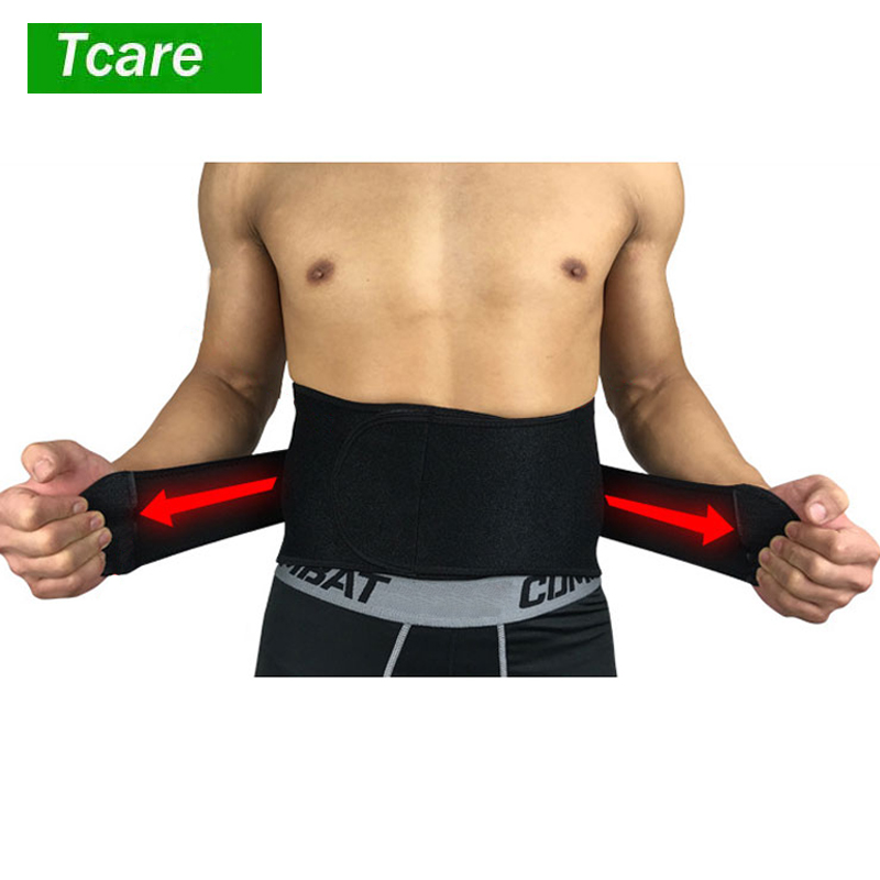 1Pcs Back Support Adjustable Lumbar Back Brace Lumbar Support Belt with Breathable Dual Adjustable Straps Lower Back Pain Relief1Pcs Back Support Adjustable Lumbar Back Brace Lumbar Support Belt with Breathable Dual Adjustable Straps Lower Back Pain Relief