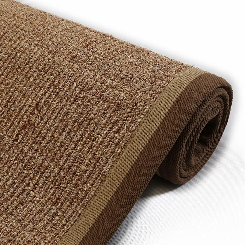 Bedroom Floor Rugs