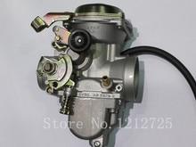 Мотоцикл карбюратор GN250 карбюратор превосходное качество
