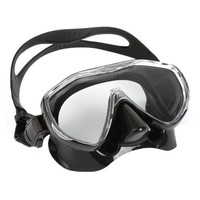 Professional Full Diving Mask Anti Fog Goggles Silicone Swimming Underwater Snorkels Equipment Water Sport