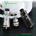 GeekVape Griffin 22 Griffin RTA Atomizer 3.5ml Tank Top Filling Atomizer Rebuildable Atomizer Two post Velocity-style Deck