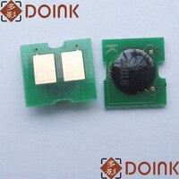 40 pces chip compatível cb540a cb541a cb542a cb543a para hp cp1215 cp1515 cp1518 cm1300mfp cm1312mfp 1210 125a 540a chip