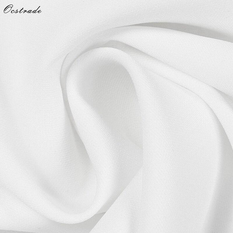 hb5575-white-10
