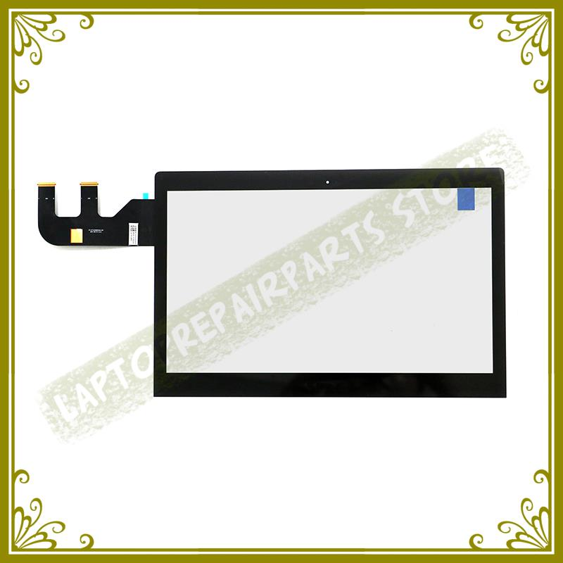 Original New 13.3 Inch TP300L Touch Screen Panel For ASUS Transformer Book TP300L TP300LA TP300LD Digitizer Glass Replecement new 10 1 inch tablet touch glass digitizer panel lcd display screen assembly replacement for asus transformer book t100h t100ha