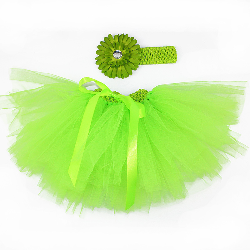 21-colors-foreign-trade-new-baby-TUTU-skirt-bandage-flower-3-piece-set-Baby-Photography-clothes-HB1154-3