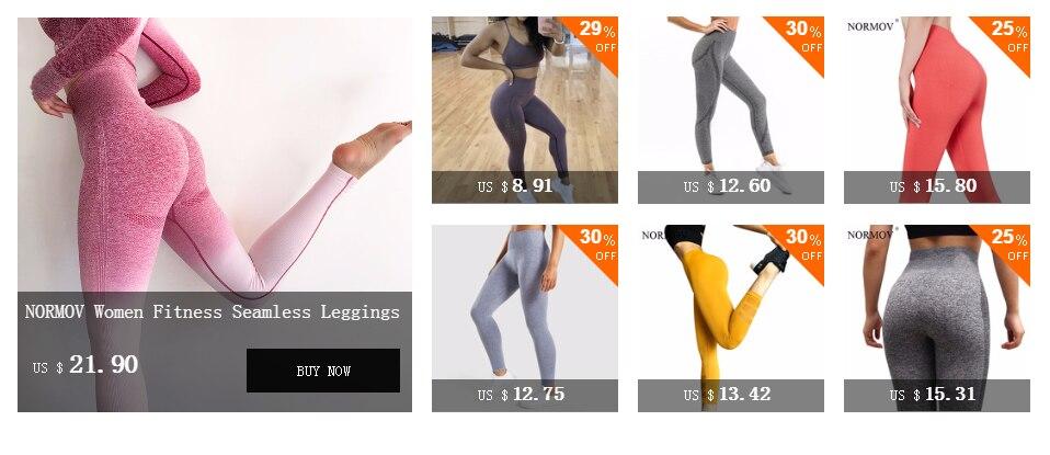 normov cintura alta leggings de health mulheres push up treino legging com bolsos patchwork leggins calças mulheres roupas de health - HTB1D8m6LVzqK1RjSZFC762bxVXaL - NORMOV Cintura Alta Leggings De Health Mulheres Push Up Treino Legging com Bolsos Patchwork Leggins Calças Mulheres Roupas de Health