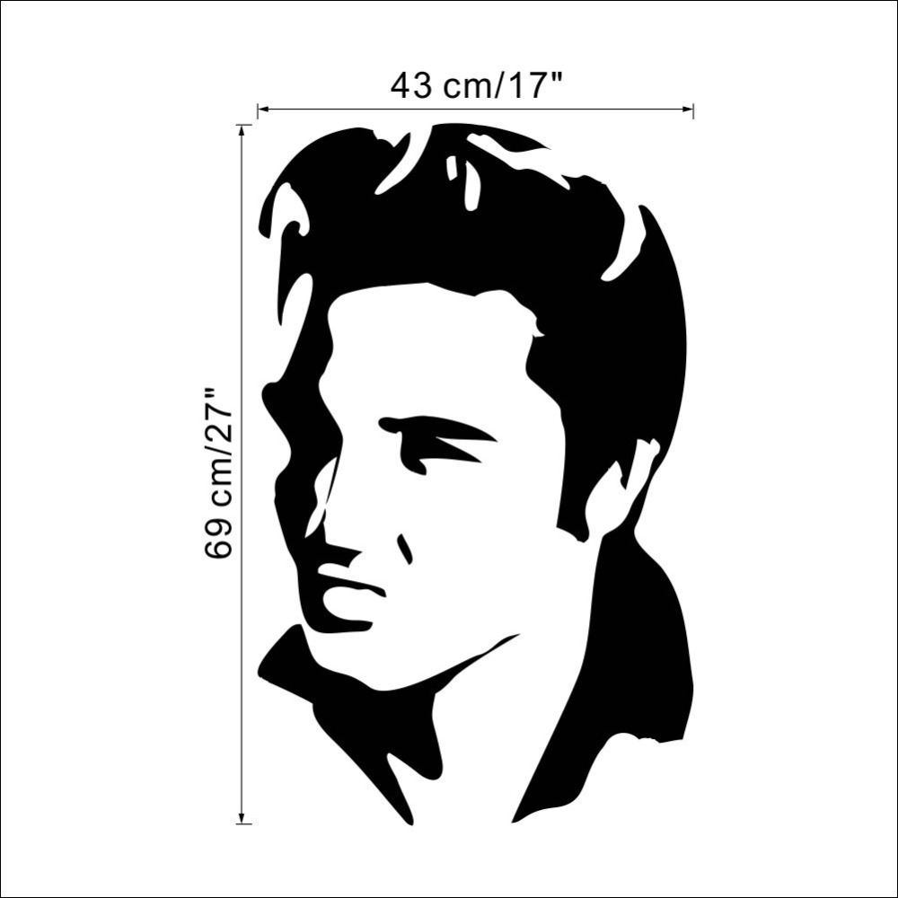 5 further 66991113185832944 in addition Pemberleyparlor blogspot besides Marilyn Monroe Portrait Posterler i1639848 as well Elvis Presley Guitar Stencil. on elvis silhouette stencils