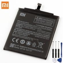 XiaoMi Original Replacement Battery BN34 For Xiaomi Mi Redmi 5A Redrice 100% New Authentic Phone 3000mAh