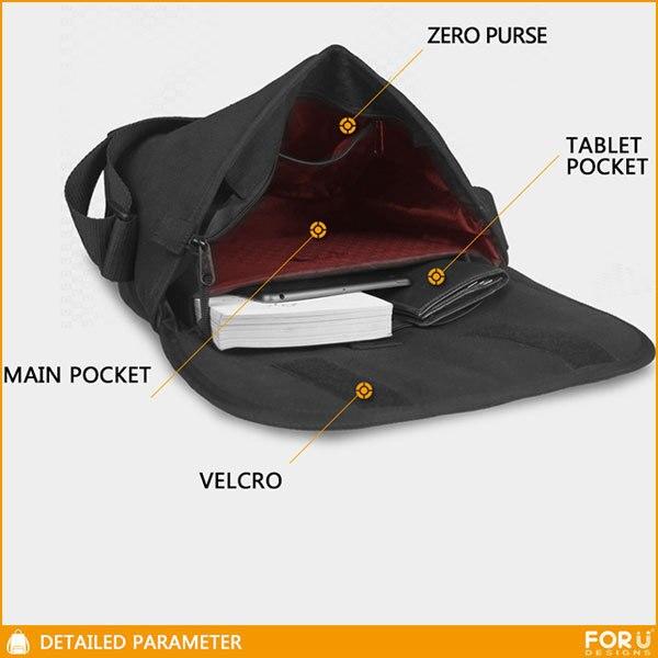 High Children School Bags for College Girls Animal Shark Kids Schoolbag Women Shoulder Bookbags Backbag Mochila