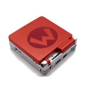 Image 3 - の交換ケース限定版ゲームボーイアドバンス SP GBA SP
