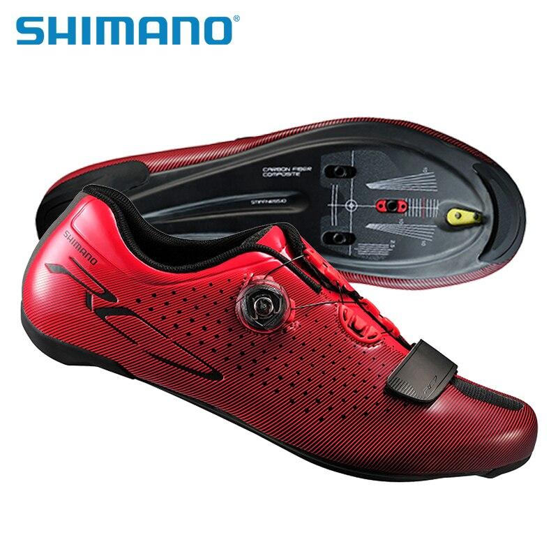 Shimano Shoes Size