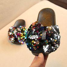 Shoes Billigkids Aus Partien Kids Kaufen China Glitter 4q5jcRL3A