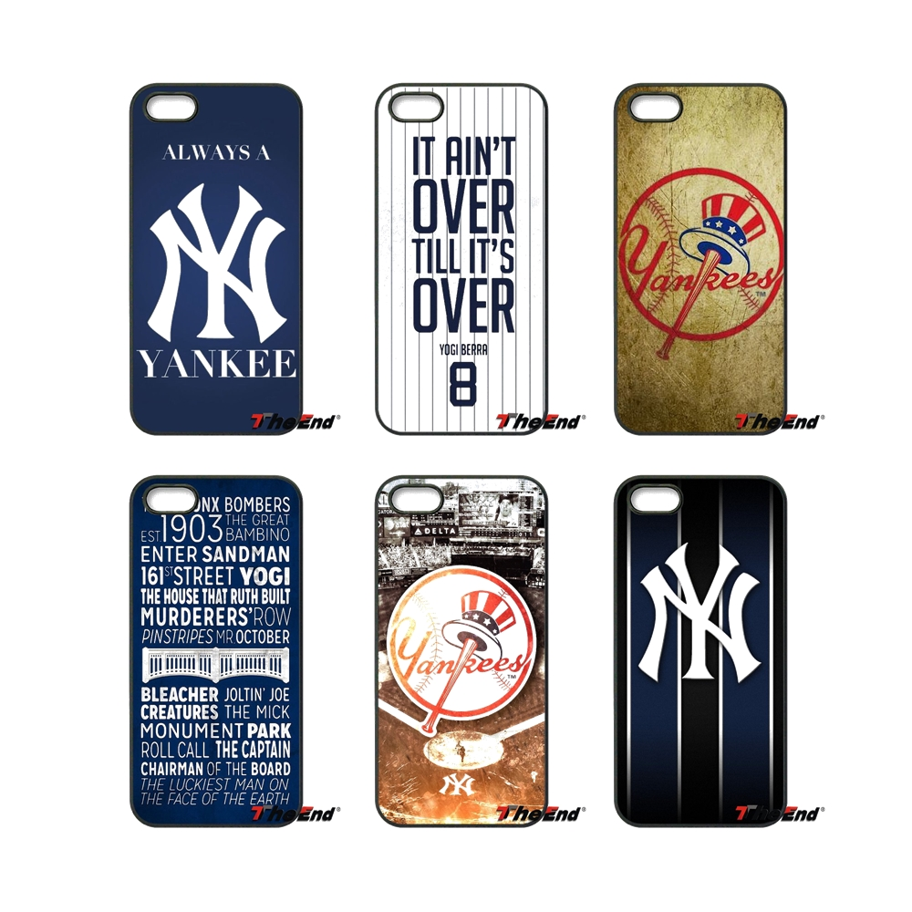 huawei usa phones. for usa mlb club new york yankees logo phone cover huawei ascend p6 p7 p8 p9 p10 lite plus 2017 honor 5c 6 4x 5x mate 8 7 9 usa phones m