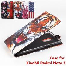 100% Высокое качество кожаный чехол для Xiaomi Redmi Note 3 Note3 откидная крышка корпуса для Hongmi Примечание 3 кожаный чехол телефон случаях