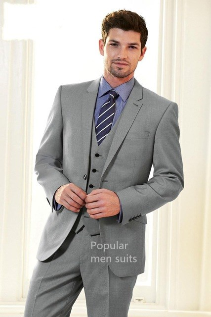 2017-Custom-Made-Notch-Collar-Gray-Groomsman-Wedding-Suits-Business-Men-Daily-Wear-Men-s-Formal.jpg_640x640_
