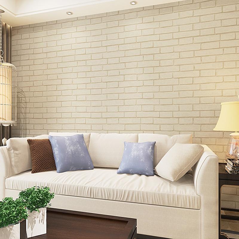 Imitacion a piedra para paredes precios siding imitacin - Imitacion a piedra para paredes precios ...