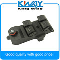 NEW Power Window Switch Master Control Switch for Honda Civic CR-V 35750-S5A-A02ZA