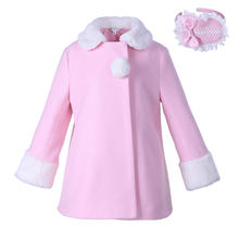 1d5b8b5e4 Pettigirl Coat Promotion-Shop for Promotional Pettigirl Coat on ...
