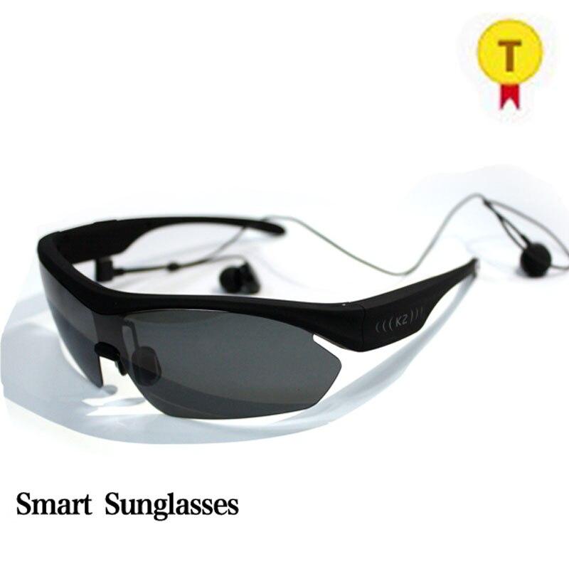 Купить очки гуглес для dji сяоми купить очки гуглес к dji в смоленск