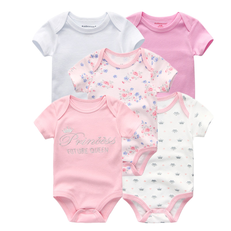 Baby Clothes5993
