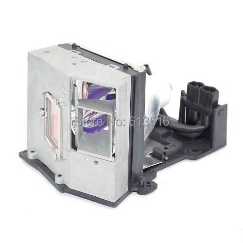 UHP300W Original OEM lamp with housing EC.J1101.001  for ACER PD723; PD723P Projectors 200w uhp original oem bare lamp with housing cs 5jj1b 1b1 for benq mp610 mp610 b5a projectors