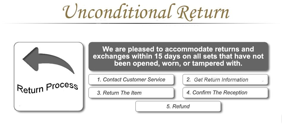 return and refund 02 (2)