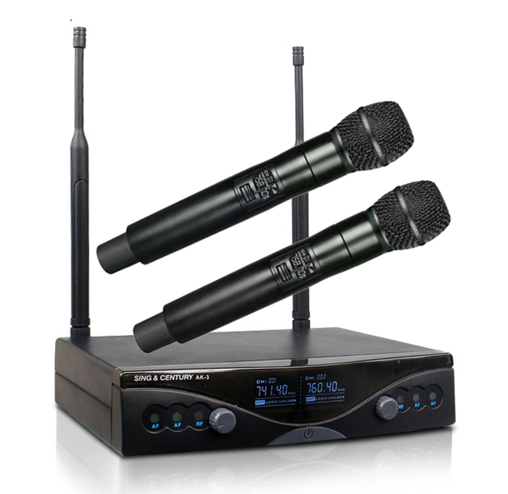 UHF Fixed frequency WMS 470 420 45 receiver ULXD24 style handheld transmitter vocal wireless microphone system free shipping sw 35 professional uhf wireless microphone wireless system with handheld transmitter for stage singer vocal set