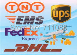 Great Discount Best Price Express Company Delivery Service,forwarder Service DHL/FEDEX/UPS/EMS/TNT To All Over The World
