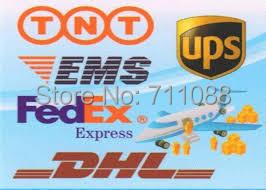 Wielka zniżka najlepsza cena ekspresowa dostawa firmy usługa spedytora DHL FEDEX UPS EMS TNT na całym świecie tanie i dobre opinie Automatyczne bram dooren