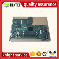 For HP 2420 2400 2420DN 2420N HP2420 HP2400 HP2420DN Original Used Formatter Board Q6507 60001 LaserJet Printer Parts