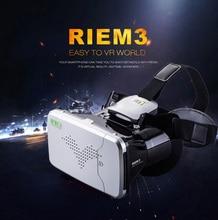 3DจริงเสมือนVRกล่องแว่นตากระดาษแข็ง+บลูทูธGamepadสำหรับip hone TH221