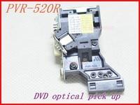 Nuovo originale per toshiba dvd drive lente laser pvr-520r pvr520r pvr 520r fro b0se dvd pickup ottico laser testa pvr-520