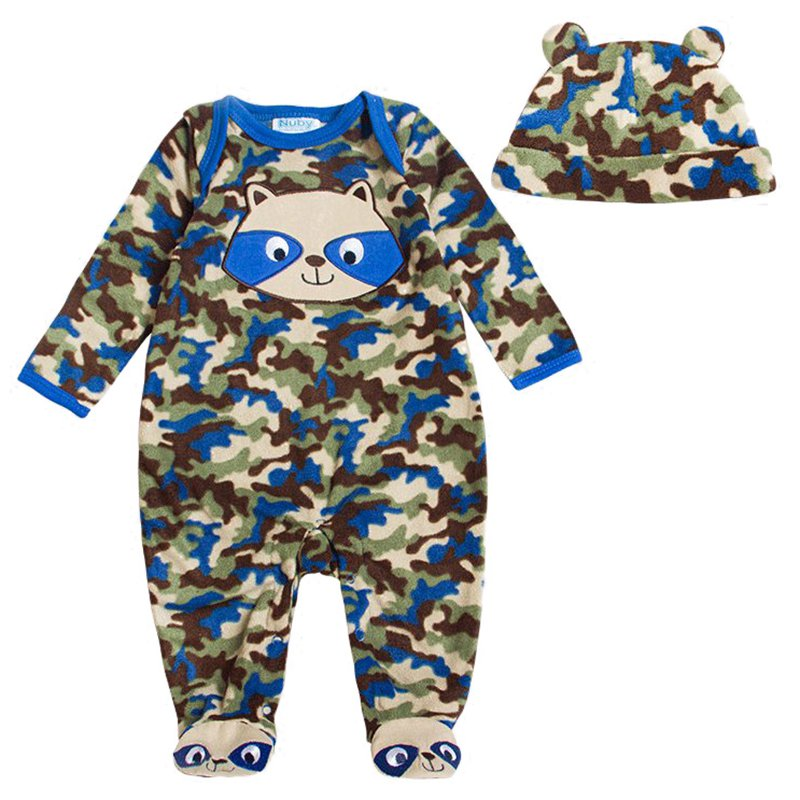 Baby-Boys-Girls-Clothes-With-Cap-Newborn-Rompers-Animal-Infant-Fleece-Long-Sleeve-Jumpsuits-Boys-Girl-Spring-Autumn-Clothes-Wear-2