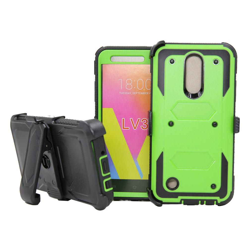 phone case lg k20 CLGGCAS08764_b