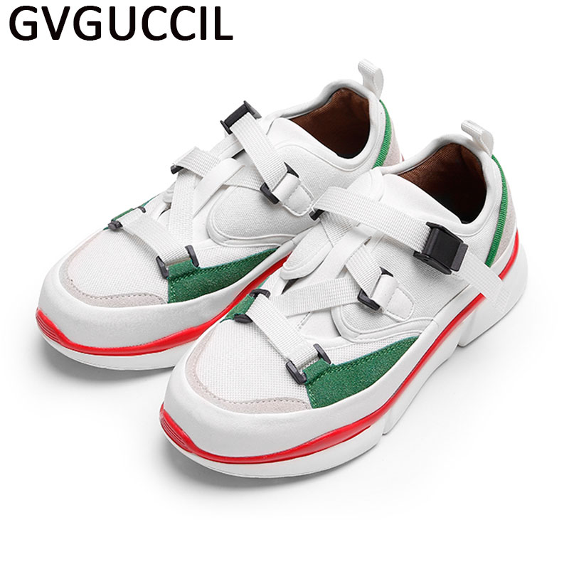 GVGUCCIL New Arrivals Man Brand Outdoor Jogging Men Running Shoes Hot Sale Outdoor Athletic Sport Shoes For Men Walking Shoes GVGUCCIL New Arrivals Man Brand Outdoor Jogging Men Running Shoes Hot Sale Outdoor Athletic Sport Shoes For Men Walking Shoes